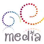 eMedia Services | Content development, layout design, pagesetting, web design and development